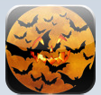 iPumpkin iPhone Halloween App