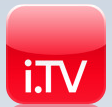i.TV helps you find something to watch