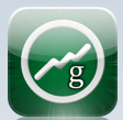 Myanalytics gives you Google Analytics on your iPhone