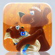 iBear Baby iPhone App Review