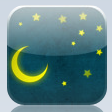 Lullaby iPhone App Review