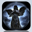 SnowDome iPhone App Review