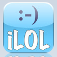 iLOL iPhone App Review – Free