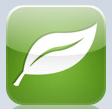 Freshbooks iPhone App Review