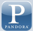 Pandora iPhone App Review