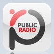 Public Radio iPhone App Review