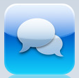 Tweetie iPhone App Review