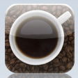 Coffee Order iPhone App