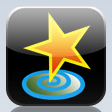 Star Journey iPhone App Review