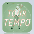 Tour Tempo Golf – The Golf Swing of the Pros