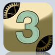 3 Numbers Currency Converter, Unit Converter, Tip Calculator iPhone App Review