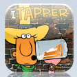 iTapper iPhone Game Review