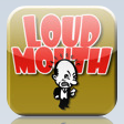 Little Loudmouth Insults iPhone App Review