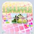 iShuffle iPhone App Review