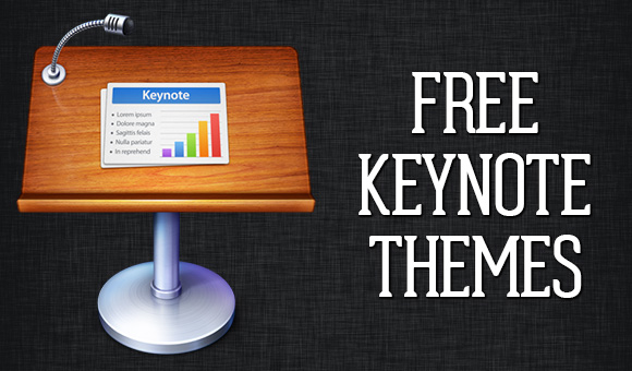 keynote gratis mac