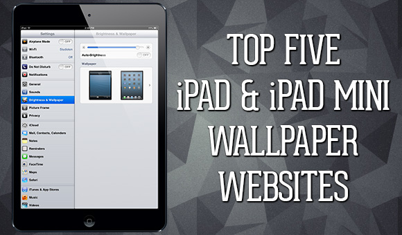 top five ipad wallpaper websites stateoftechstateoftech