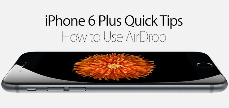 how to use airdrop on iphone how to use airdrop on iphone 6 plus stateoftechstateoftech 742