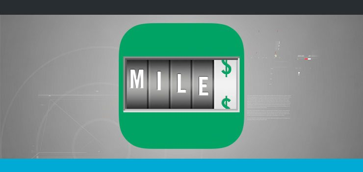 milebug mileage log expense tracker for tax deduction