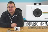 Polaroid Snap Camera Review