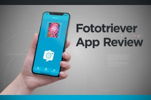 fototriever-app-review