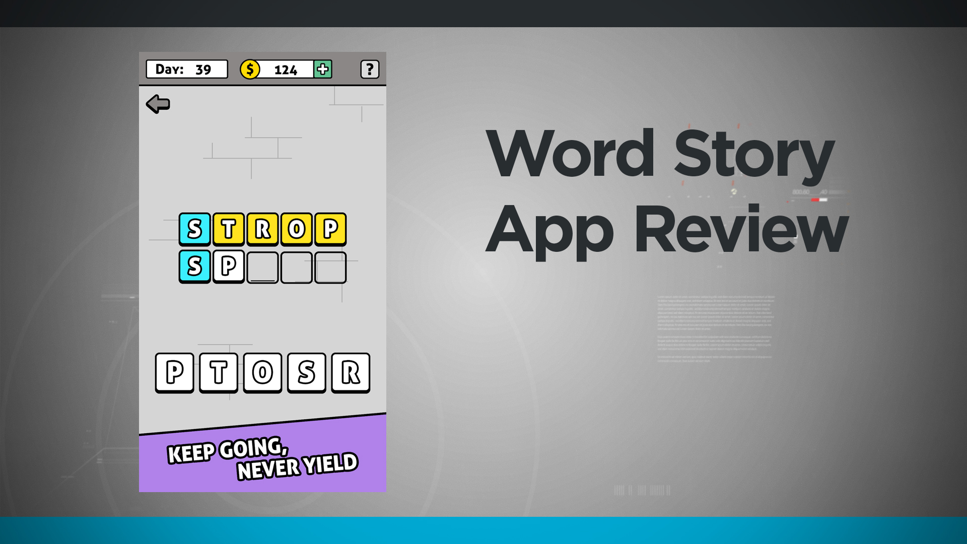 word-story-app-review