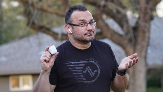 Are Airpods Worth The Money?