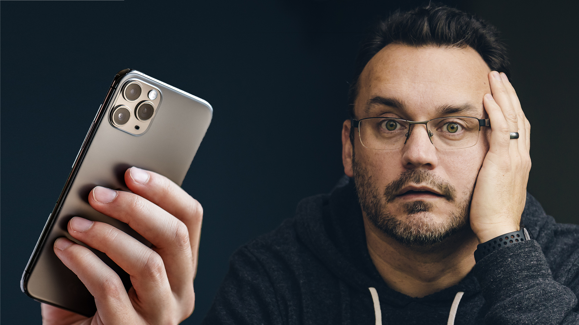 5 Apps Survive Social Distancing iPhone Thumb Web